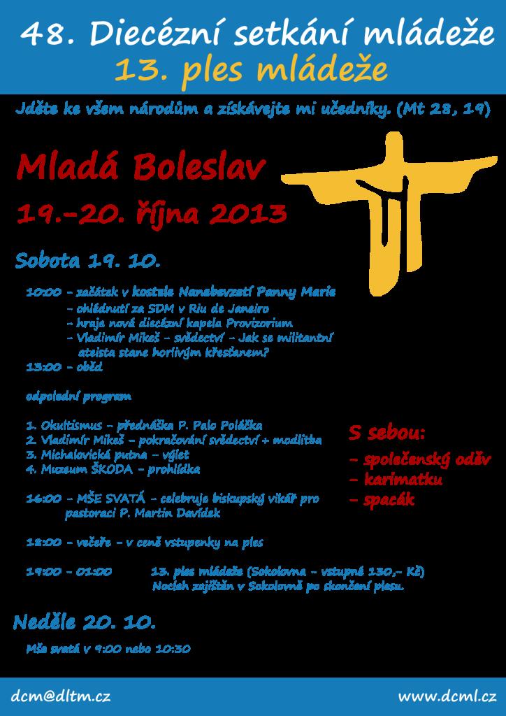 48.DSM_plakát