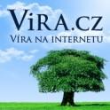 Vira.cz