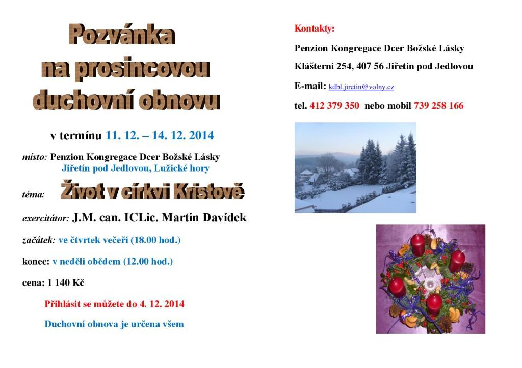 Jiřetín_DO_prosinec2014
