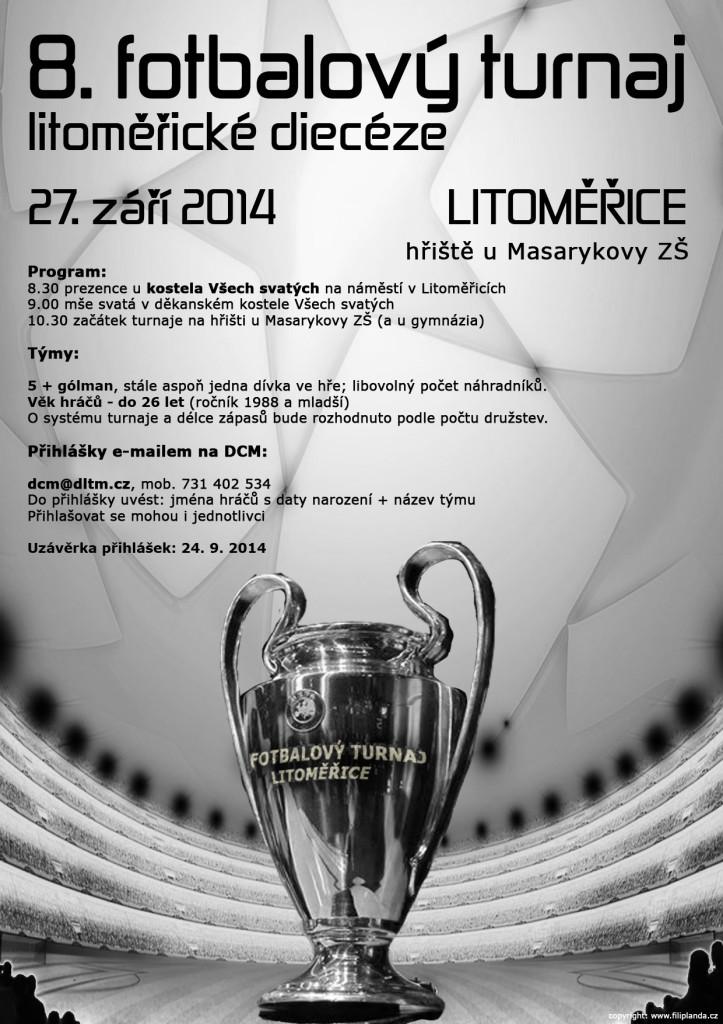 plakát_fotbal_2014