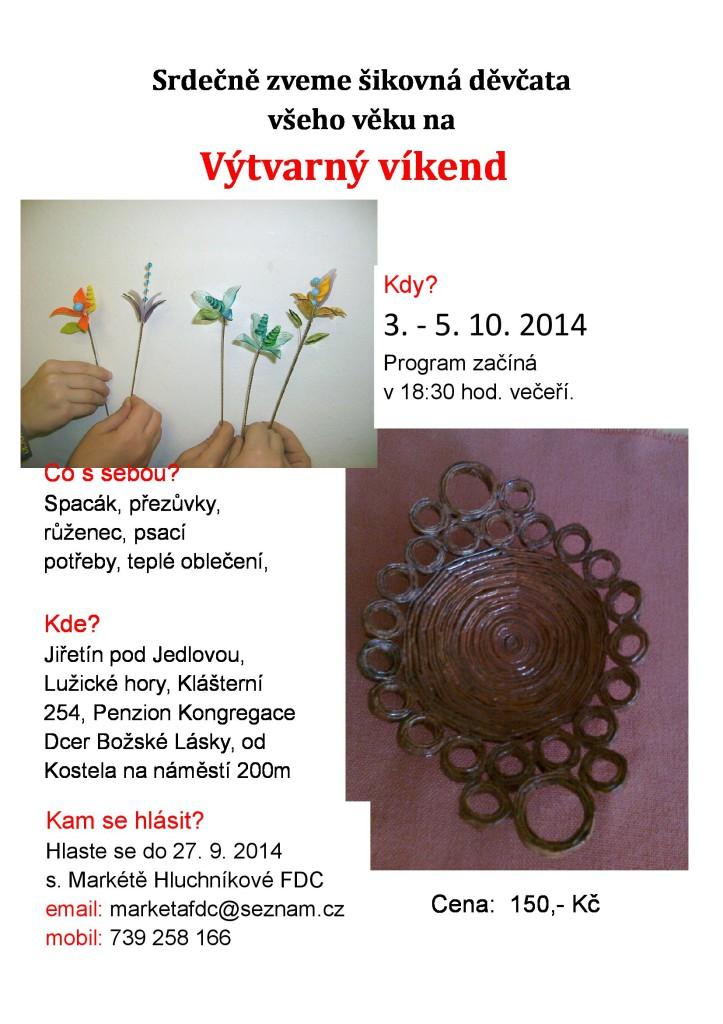 VV_Jiretin