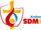 Fotosoutěž o SDM Krakov 2016 zdarma
