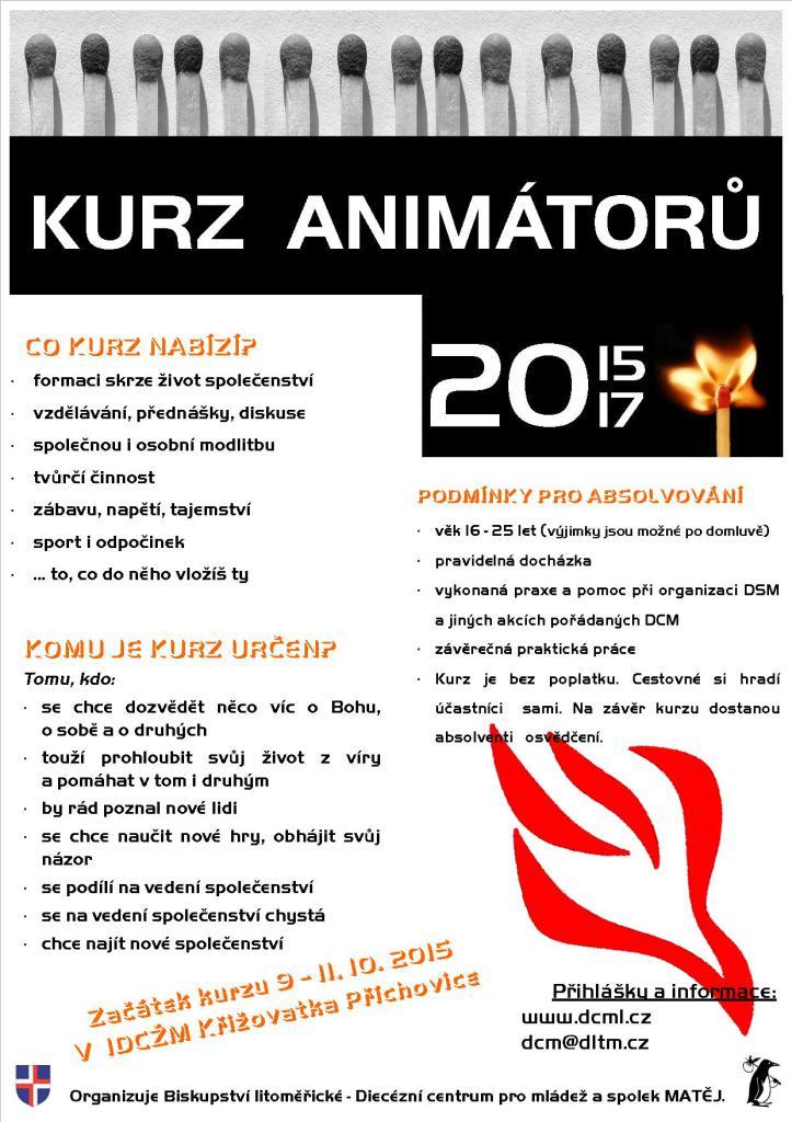 animátoři_plakát_2015-2017