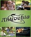 Antiochia – jarní pouť a setkání