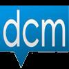 Diecézní centrum mládeže Litoměřice